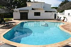 Apartamento para 10 personas en Algarve-Faro Algarve-Faro