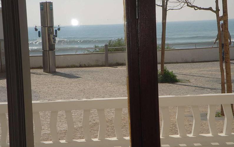 Casa Vistas da casa Algarve-Faro Silves casa - Vistas da casa