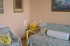 Apartamento en alquiler a 300 m de la playa Granada