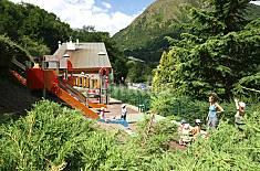 Appartement en location à Sailhan Hautes-Pyrénées