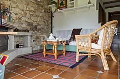 Apartment for rent in Cesar  - Santa Maria A Coruña