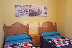 Apartamento para 5 personas en Comunidad Valenciana Valencia