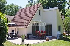 Appartement en location à Daumazan-sur-Arize Ariège