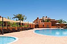 Apartment for 2 people in Silves Algarve-Faro