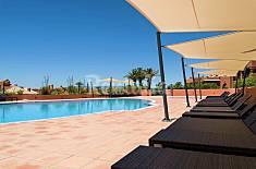 Apartment for 5 people in Alcantarilha Algarve-Faro