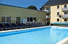 Appartamento in affitto - Alta Normandia Senna Marittima