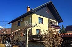 Appartement en location à Bled Haute-Carniole/Gorenjska