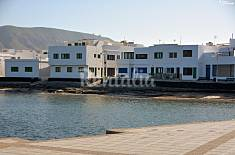 Apartamento para 4 personas en Canarias Lanzarote