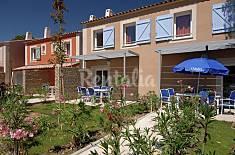 Apartment for 4 people in Gard Gard