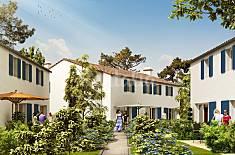 Appartamento per 4 persone a Noirmoutier-En-L'Ile Vandea