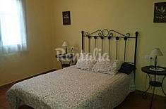 Apartamento en alquiler en Huelva Huelva
