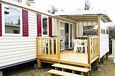Apartamento para 6 personas en País del Loira Vendée