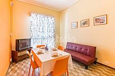 Apartment for rent in Santa Croce Camerina Ragusa