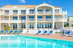 Apartamento para 2 personas en País del Loira Vendée