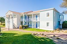 Apartamento para 5 personas en Chateau-D'Olonne Vendée