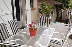 Apartment for rent in Midi-Pyrenees Gers