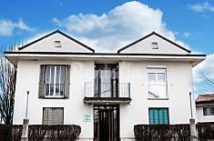 Appartamento per 4 persone - Oltredrava/Podravska Oltredrava/Podravska