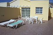 Apartment for rent only 1500 meters from the beach Fuerteventura