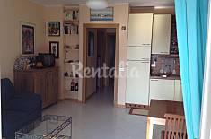 Apartamento para 4-5 personas en Brescia Brescia