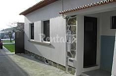 House for 6 - 7 people only 800 meters from the beach Viana do Castelo