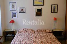 House for 4 people in Il Centro Rome