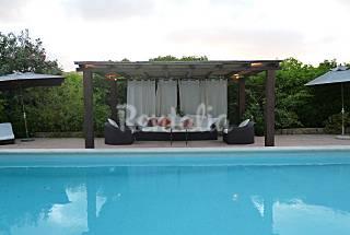 Casa KM5 Ibiza