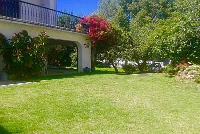 Vivenda com 5 quartos a 2 km da praia Coimbra