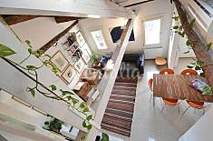 Apartamento en alquiler en Isola Le Vignole Venecia