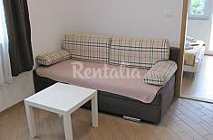 Appartement en location à Carse-litorale Carse-litorale