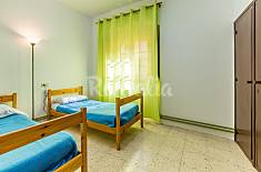Apartment for rent in Talarn Lerida