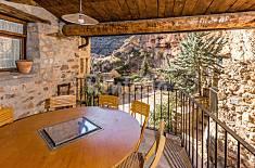 Apartment for rent in Lerida Lerida