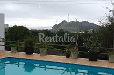 Apartamento para alugar em Ponta Delgada Ilha de São Miguel
