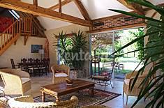 Casa para 5 pessoas em Renay Loir-Et-Cher
