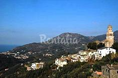 Apartment for 4 people in Levanto La Spezia