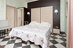 Apartment for 2 people in La Spezia La Spezia