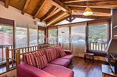 Apartment for rent in La Torre de Cabdella Lerida