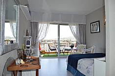 Apartment for 2 people in Torremolinos Málaga