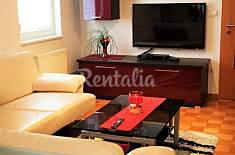 Appartamento per 3 persone a Kobarid Goriziano