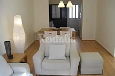 Apartamento para alugar em Vila Nova de Milfontes Beja