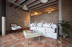Apartment for rent in La Rioja Rioja (La)