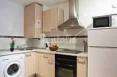 Apartment for 4 people in Haro Rioja (La)