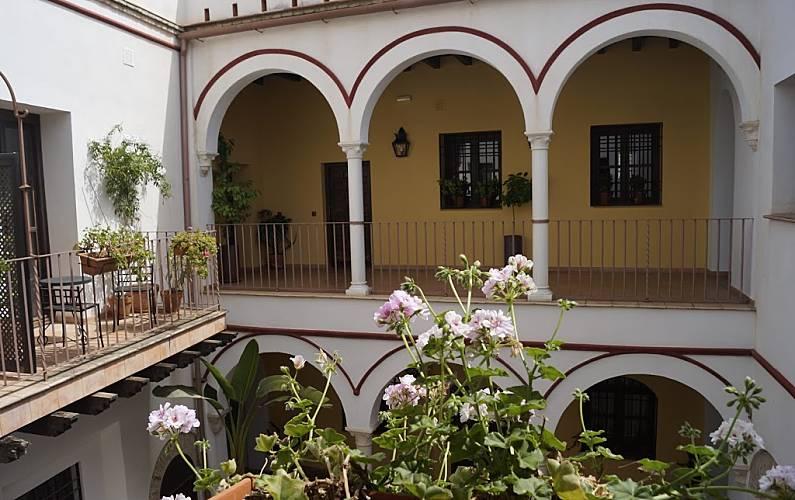 Apartamento para 6 personas en benamej el tejar benamej c rdoba - Apartamentos turisticos la castilleja cordoba ...