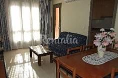 2 Appartamenti con 3 stanze in un ambiente montano Lleida
