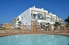 Apartment for rent in San Pedro del Pinatar Murcia
