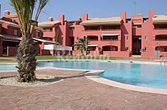 Apartment for rent in Murcia Murcia