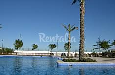 Apartment for rent in Lo Ferro Murcia