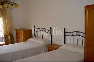 Apart. Habitación Asturias Villaviciosa Apartamento