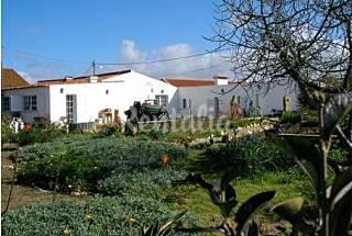 Casa totalmente equipada a 3 km de la playa Lisboa