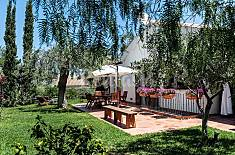 Villa for rent in Palermo Palermo