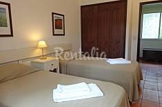 Apartment for 12 people in Quarteira Algarve-Faro